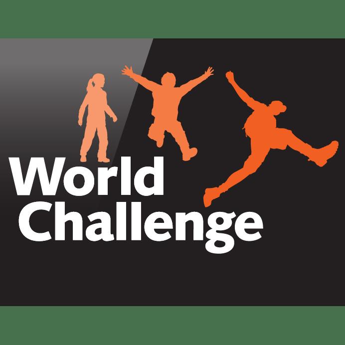 World Challenge Nicaragua 2018  - Holly Parkinson