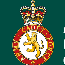 All Saints Army Cadets