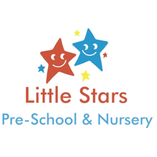 Little Stars Pre-School & Nursery St. Albans