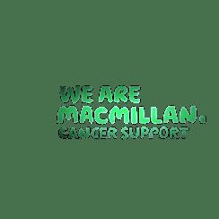 MACMILLAN FUNDAY - 2017