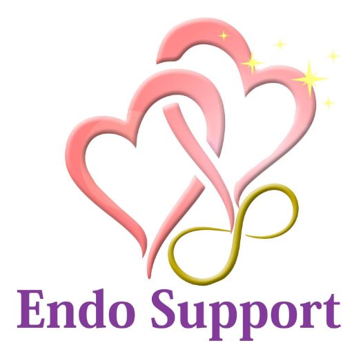 Endo Support United Ltd
