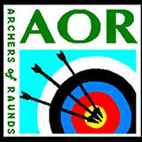 Archers of Raunds