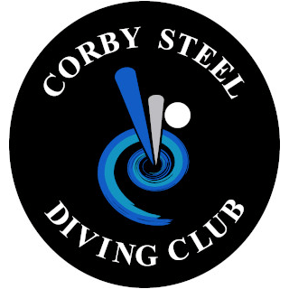 Corby Steel Diving Club
