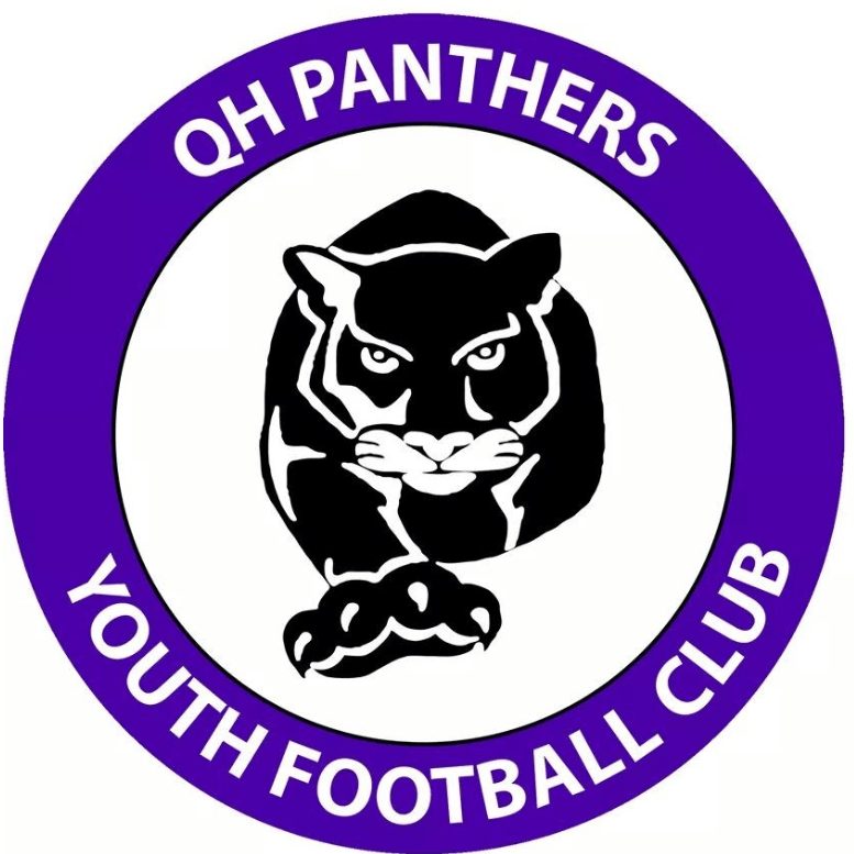 Queens Hill Panthers YFC