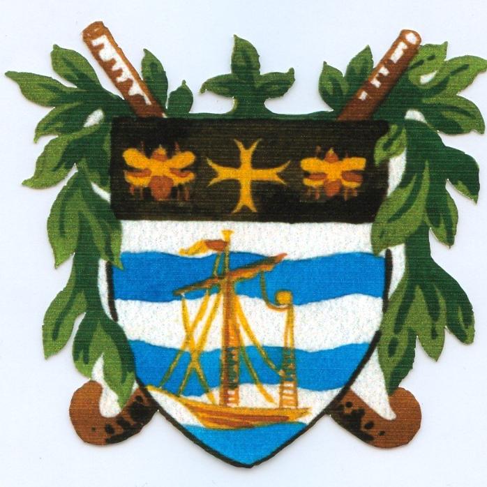 Stourport Hockey Club
