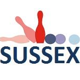 Sussex Tenpin Bowling Association