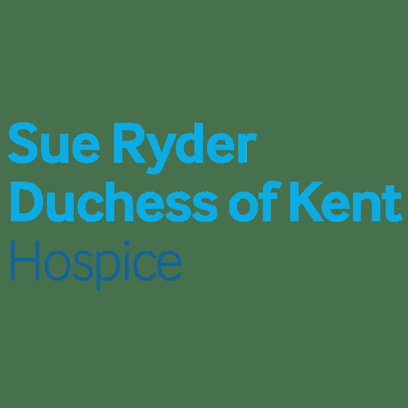 Sue Ryder Duchess of Kent Hospice