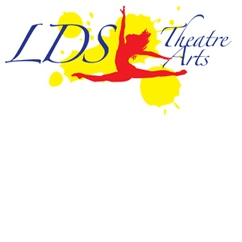 LDS Theatre Arts