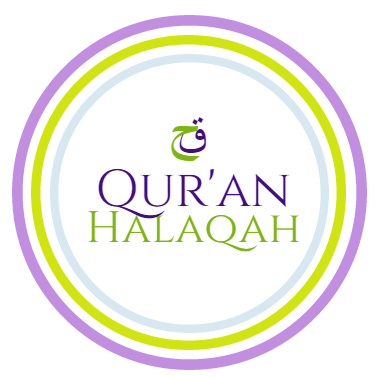 Qur'an Halaqah