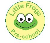 Little Frogs Pre School