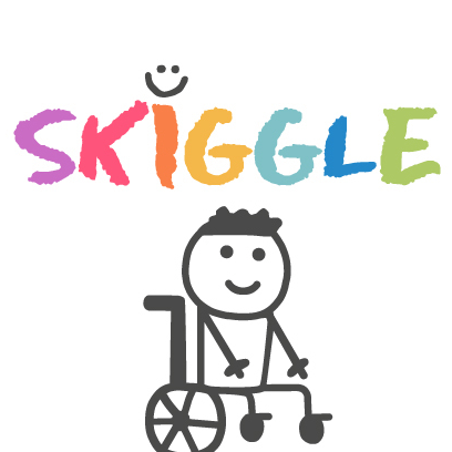 Skiggle