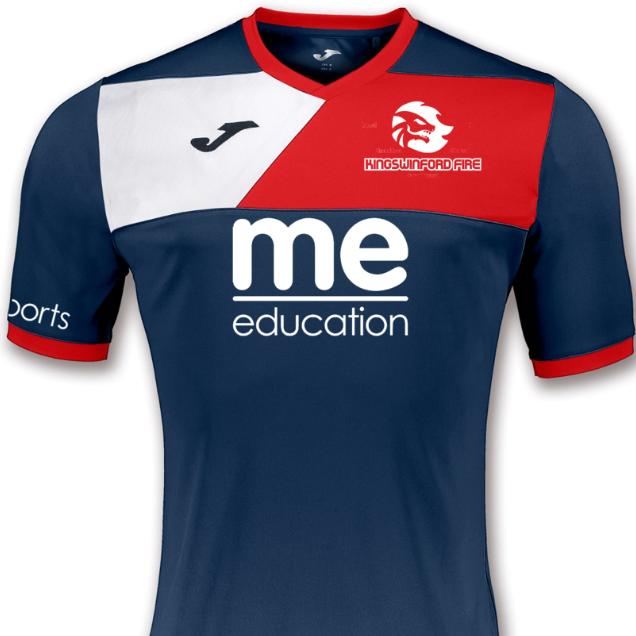 Kingswinford Fire Football Club
