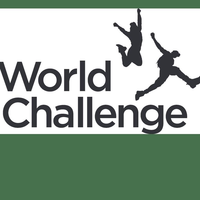 World Challenge Malawi 2021 - Isaac Eastwood