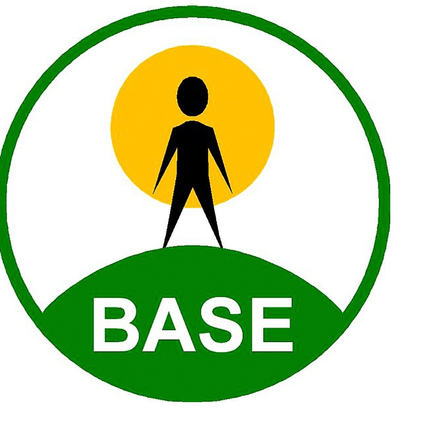 BASE (Blind Activities Support Events)