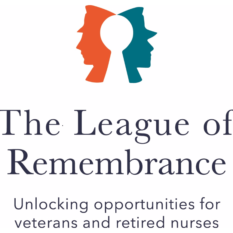 The League of Remembrance
