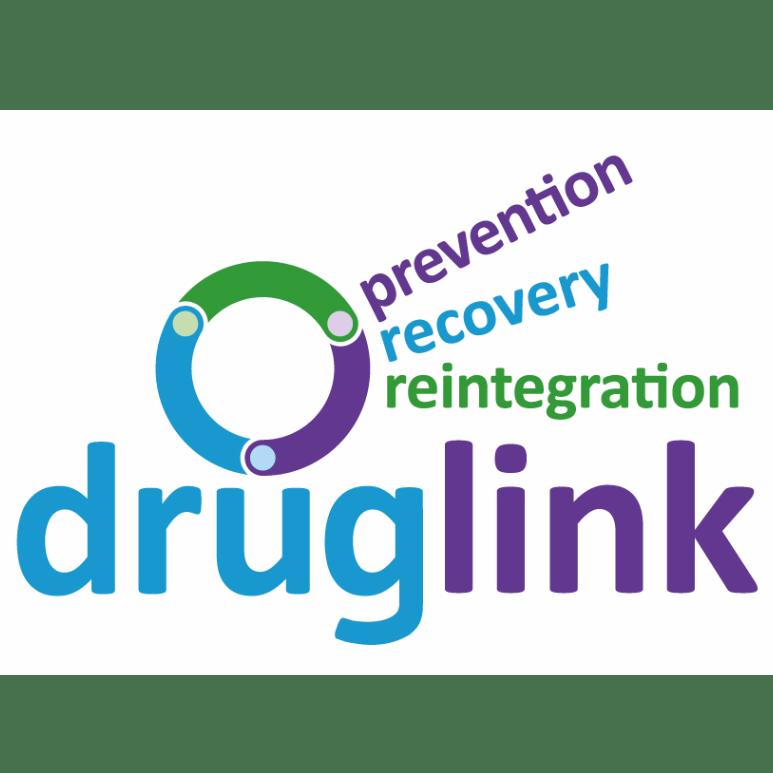 Druglink Ltd.