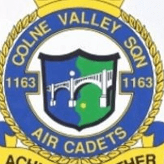 1163 (Colne Valley) Sqn ATC