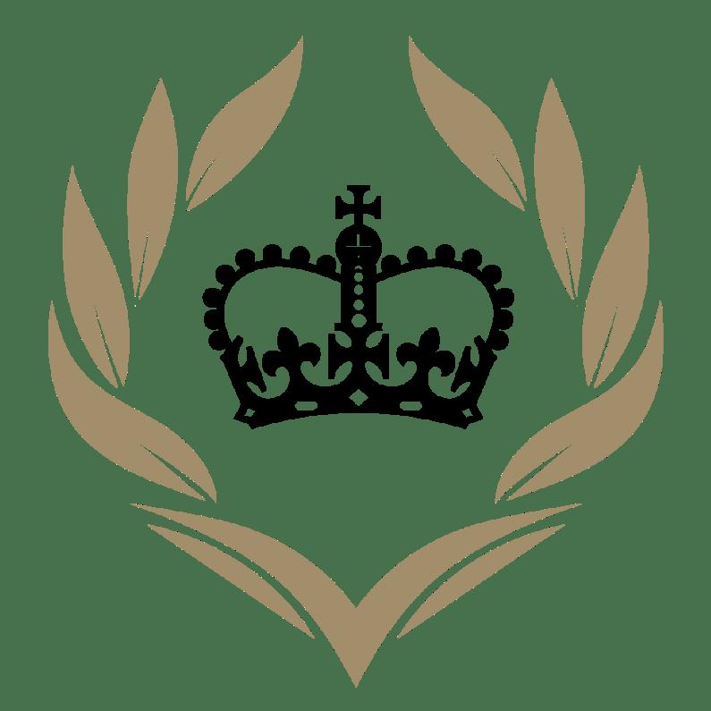 The Queen's Commonwealth Trust