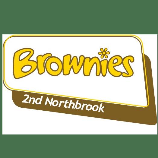 2nd Northbrook Brownies