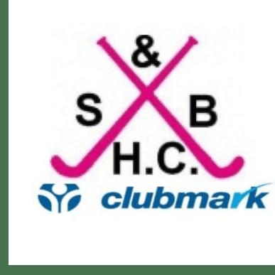 Southend & Benfleet Hockey Club