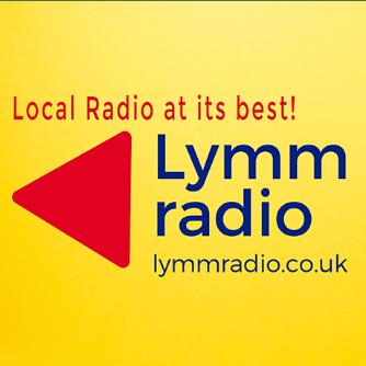 Lymm Radio