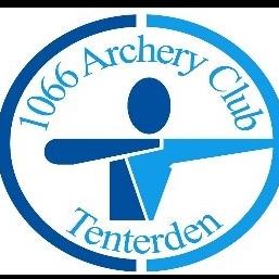 1066 Archery Club (Tenterden)