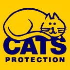 Cats Protection Gildersome