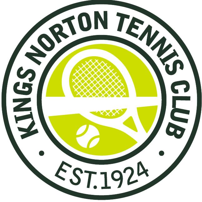Kings Norton Tennis Club