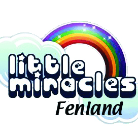 Little Miracles Fenland
