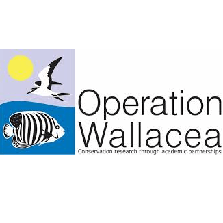 Operation Wallacea Mexico 2018 - Lynnette Jess