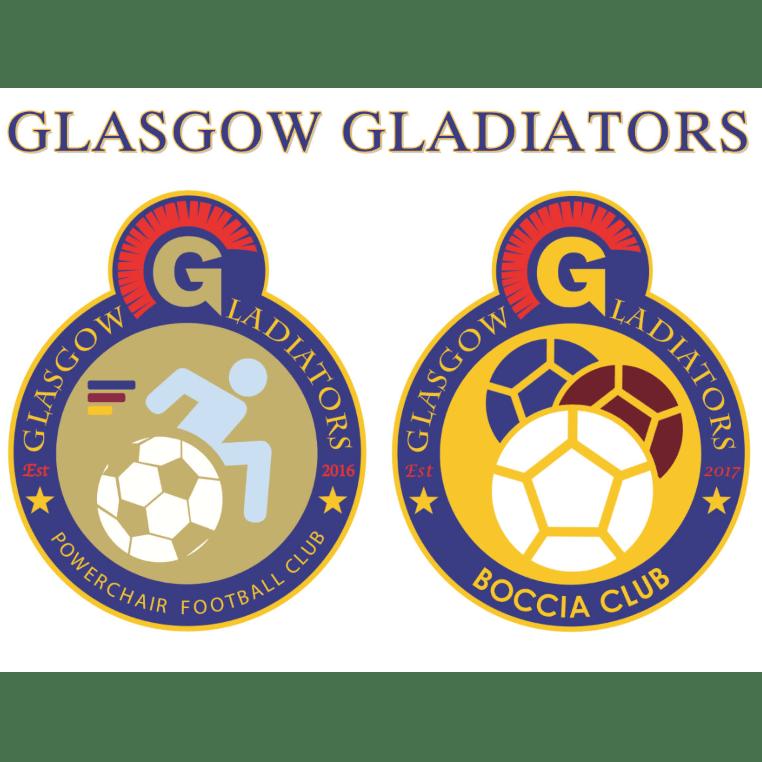 Glasgow Gladiators PFC