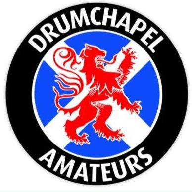 Drumchapel Amateurs 2008s
