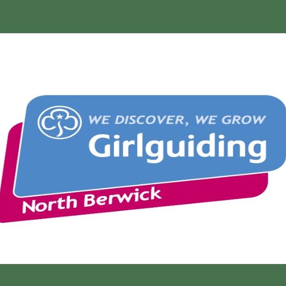 4th North Berwick Brownie Unit