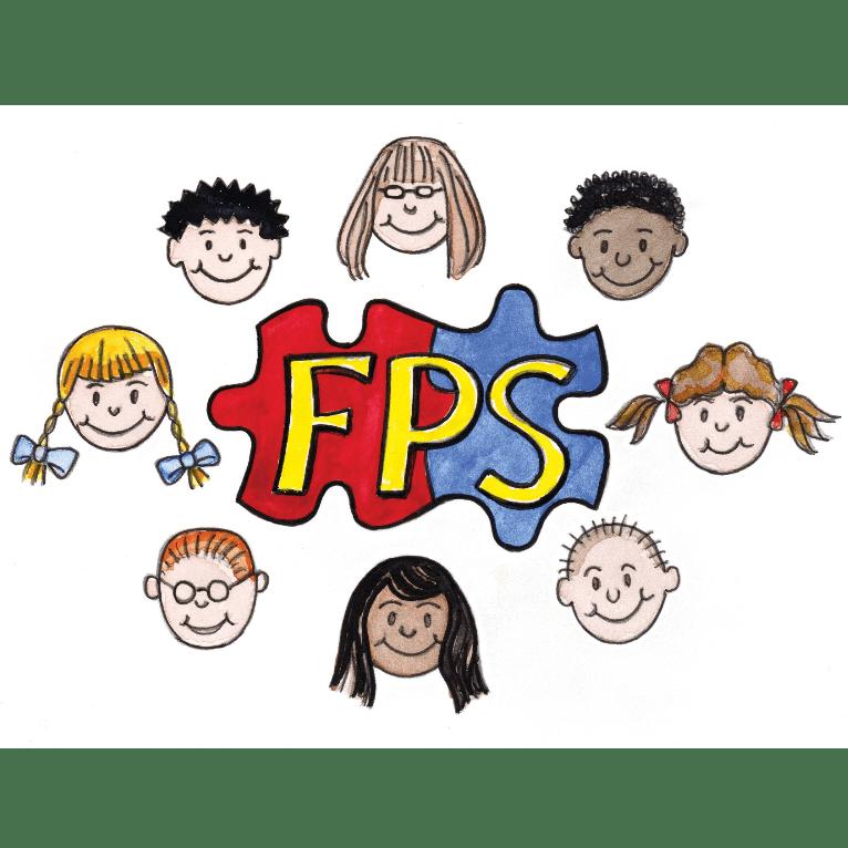 Fairhaven Primary School Stourbridge