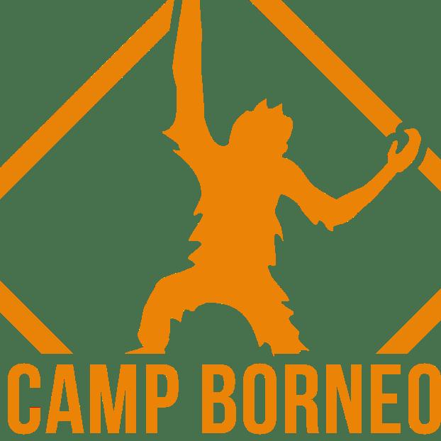 Camps International Borneo 2020 - Lauren Jones