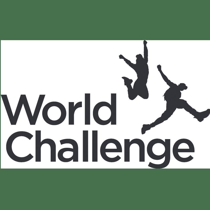 World ChallengeThailand Laos & Vietnam 2021 - Aaron Jutla