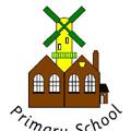 Gayton Church of England Voluntary Controlled Primary School, Gayton