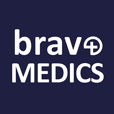 Bravo Medics