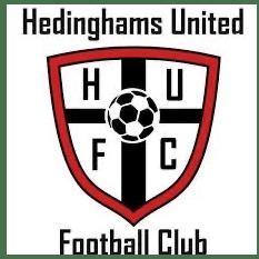 Hedinghams United FC