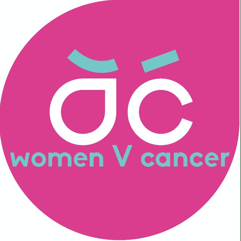 Women v Cancer cycle Vietnam 2016 - Leesha Duce