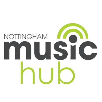 Nottingham Music Service