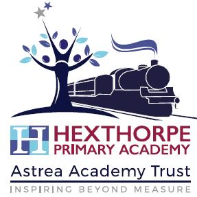 Hexthorpe Primary Academy