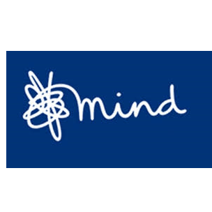 London Marathon 2018 for Mind - Sarah West
