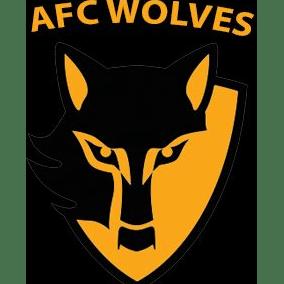 AFC WOLVES