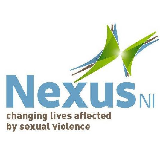 Nexus NI