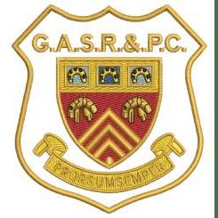 Gloucestershire Association of Smallbore Rifle & Pistol Clubs