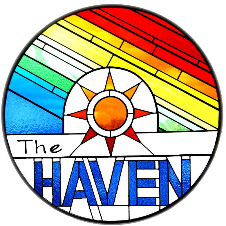 The Haven Caring Counselling Communication Centre - Blantyre