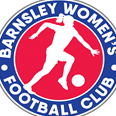 Barnsley Women's FC