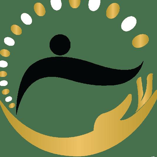 Afyah Organisation