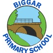 Biggar Primary School